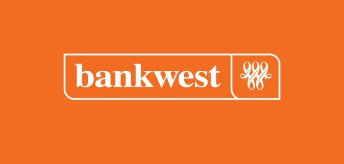 Bankwest-Brand-Logo(835x396)
