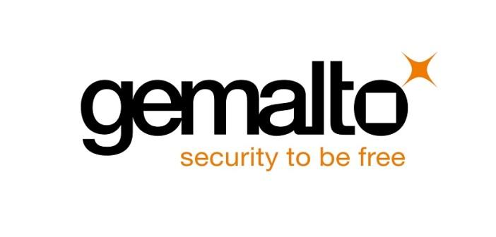 Gemalto_logo(835x396)