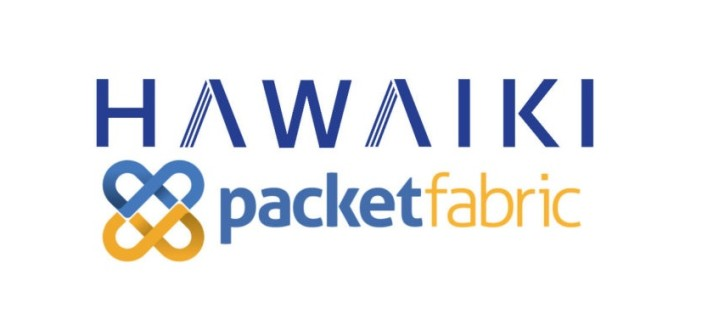 Hawaiki and PacketFabric Team Up to Deliver Innovative Capacity Solutions and Broader Network Reach