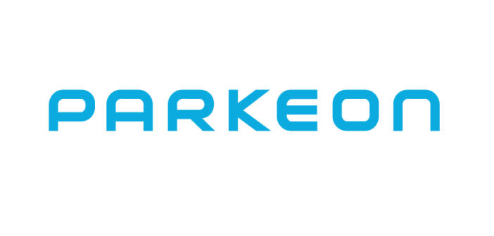 Parkeon Delivers Secure Payment Solutions With Seeker