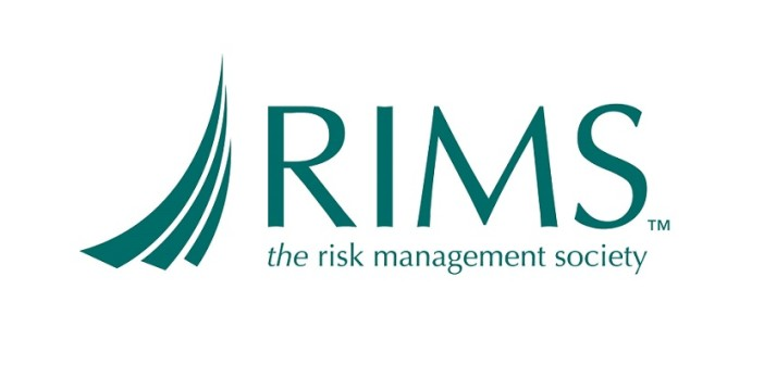 RIMS and the National Insurance Academy to develop enhanced risk management curriculum