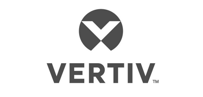 Vertiv Academy Formally Opens in Singapore