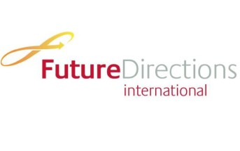 futuredirections_logo(835x396)