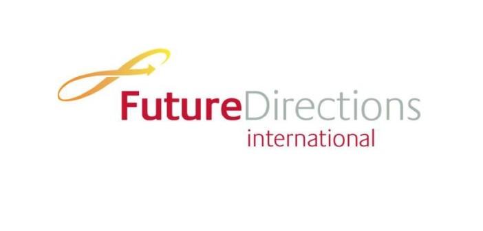 futuredirections_logo(835x396)