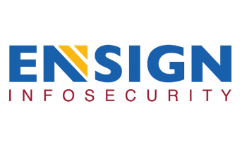 ensign infosecurity_logo(835x396)