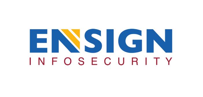 ensign infosecurity_logo(835x396)