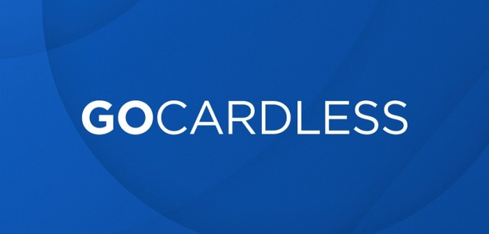 Carolyn Breeze appointed GoCardless General Manager, Australia and New Zealand