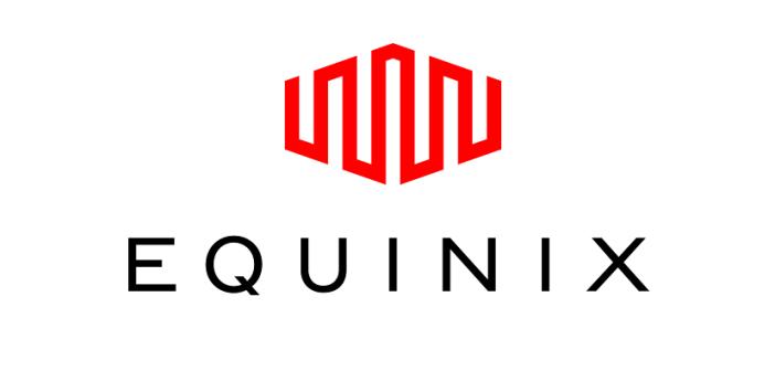 equinix_logo(835x396)