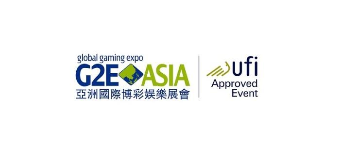 global gaming expo(g2e)-logo(835x396)