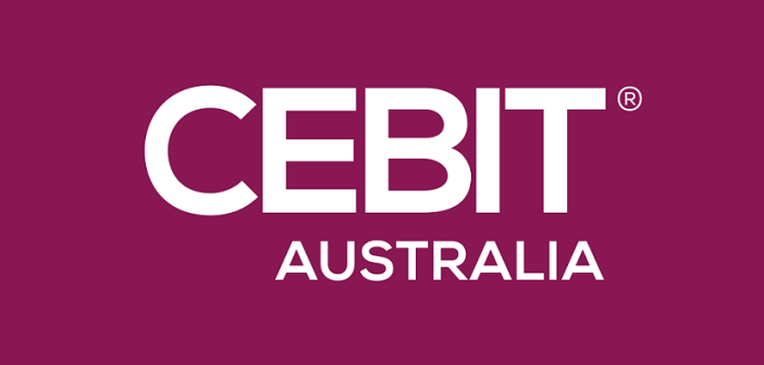 CEBIT Australia program announced – 100 industry leaders help shape new look event