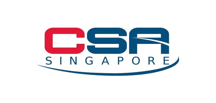 CSA_logo(835x396)
