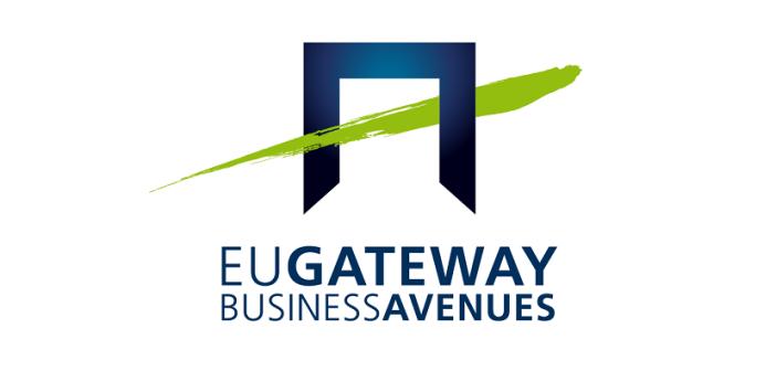 Eu-gateway-business-avenues-logo(835x396)