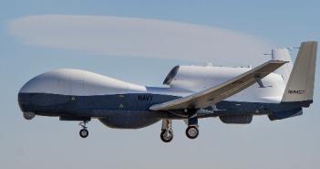 ASM - MQ-4C_Triton_flight_testing low res