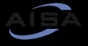 AISA-Logo