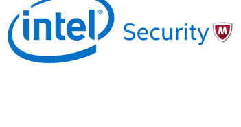 Intel_McAfee_Security-500x500