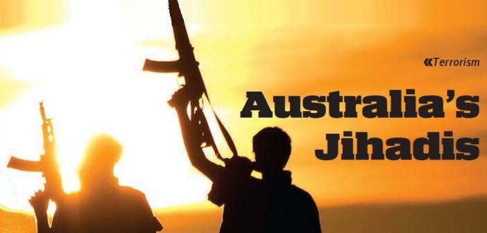 australia's-3