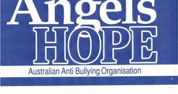 angel shope_logo(500x500)
