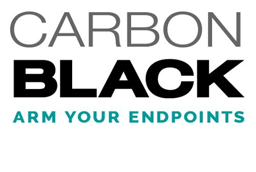 carbon-black-logo(500x500)