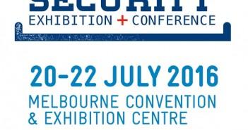 Security-2016-Logo_sq