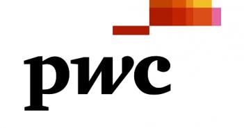Pwc-logo(500x500)