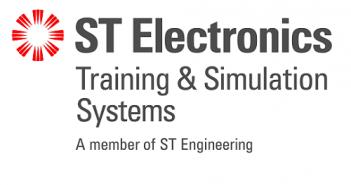 ST electronic_logo(500x500)