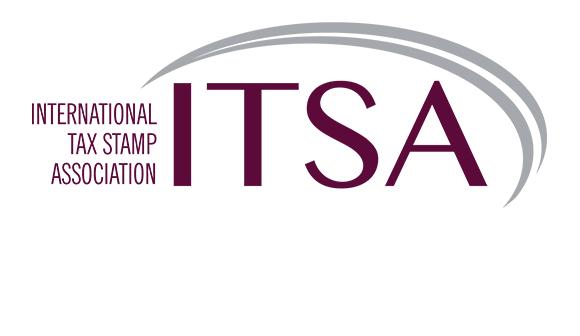 ITSA_logo(580x580)