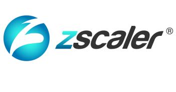 Zscaler_logo(600x600)