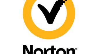 norton-logo(500x500)