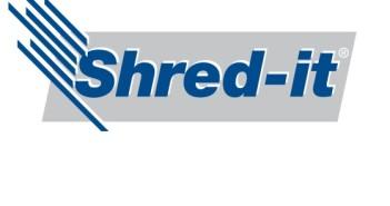 shredit-logo(560x560)