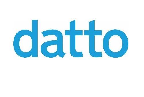 datto_logo500x500