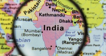 india-map-header-960x340px
