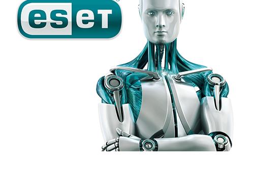 eset-logo500x500