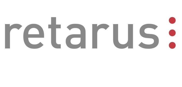 retarus_logo800x800