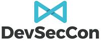DevSecCon-Logo