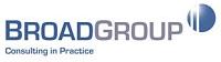broadgroup_logo