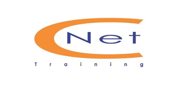 cnet-training-logo(835x396)