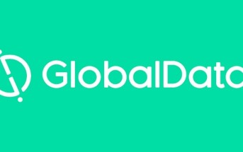 global-data-logo(835x396)