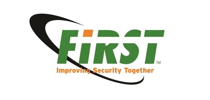 first_logo(835x396)