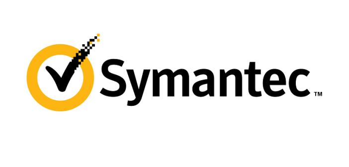 symantec-logo(835x396)