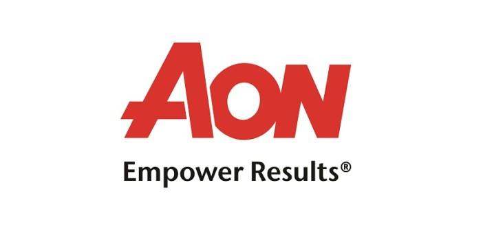 Aon_Logo(835x396)