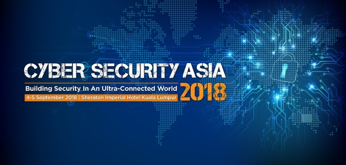 CYBER SECURITY ASIA(835x396)