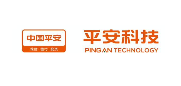 Ping+An+Technology_logo(835x396)
