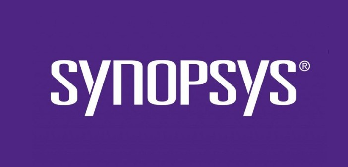 synopsys_logo(835x396)