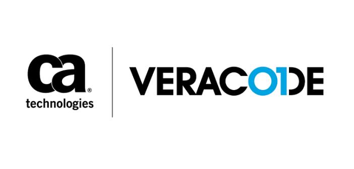 CA-Veracode-Logo(835x396)