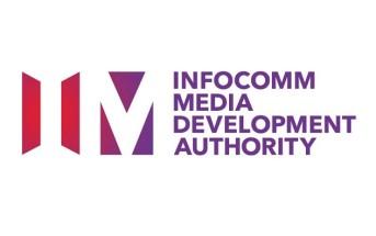 IMDA logo(835x396)