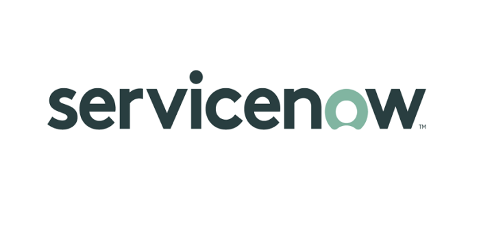 ServiceNow invests for growth in Japan