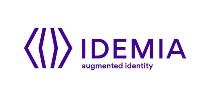 idemia_logo(835x396)