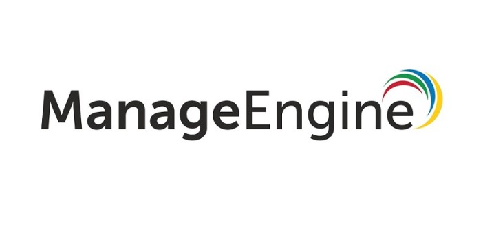 manageengine new light_logo(835x396)