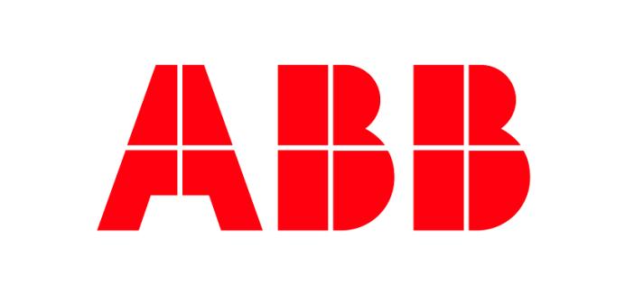 ABB_logo(835x396)