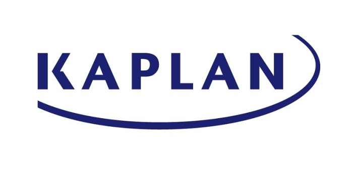 Kaplan_logo(835x396)